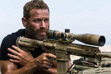 13時間 ベンガジの秘密の兵士|リビアでの史実を描いた戦争映画
