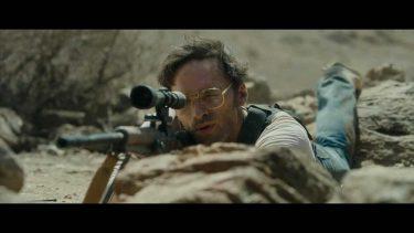 フランス対テロ特殊部隊GIGNの実話を描いた映画が日本公開に