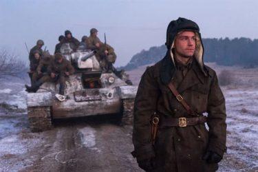 2019年に公開の注目、おすすめの戦争映画・アクション映画