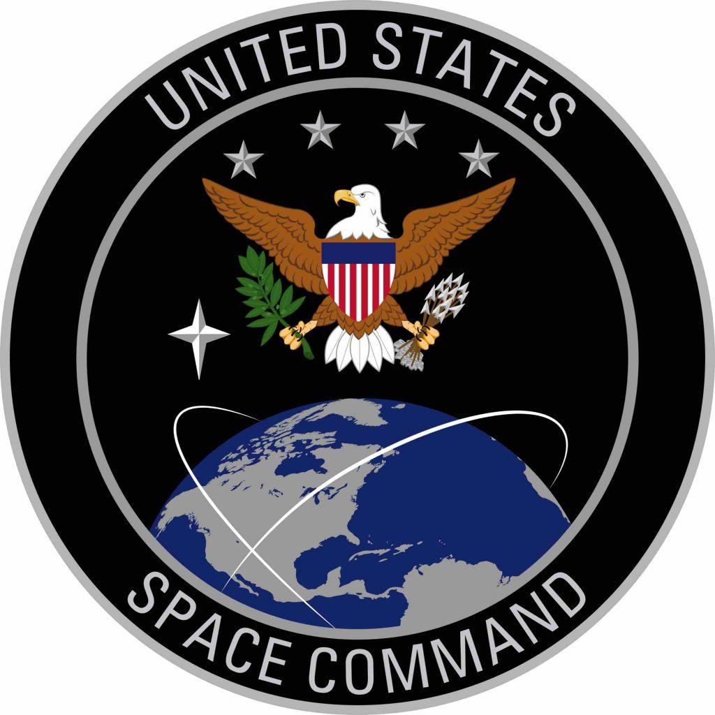 米宇宙軍のユニフォームの一部が判明!え!?宇宙でも迷彩?