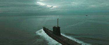 潜水艦が題材のおすすめ映画8選