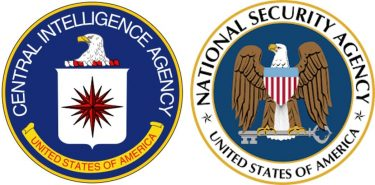 CIA・NSAに入るために必要な5つの資格