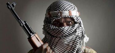 世界で最も凶悪なテロリストグループ10選