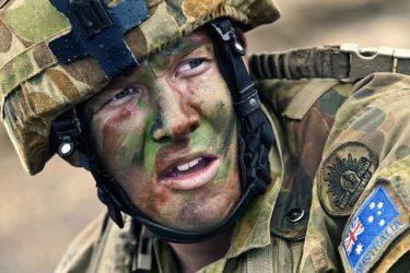 戦争映画・アクション映画でこの人死ぬなの死亡フラグの23パターン