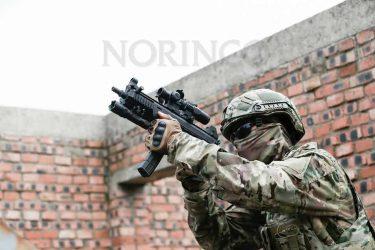 NORINCO(ノリンコ)中国最大の軍需企業が造るコピー銃