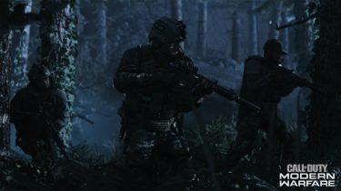 CoD:MWのカテゴリー別の最強の武器は?実銃も踏まえて解説