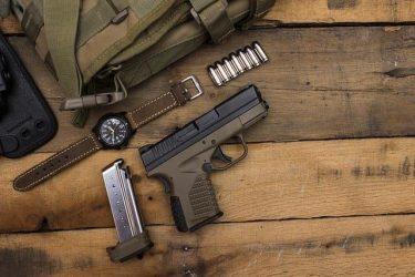 日用品にも採用される米軍規格のミルスペック(MIL規格)って何?