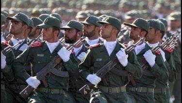 イラン革命防衛隊の特殊部隊「コッズ部隊」とは?