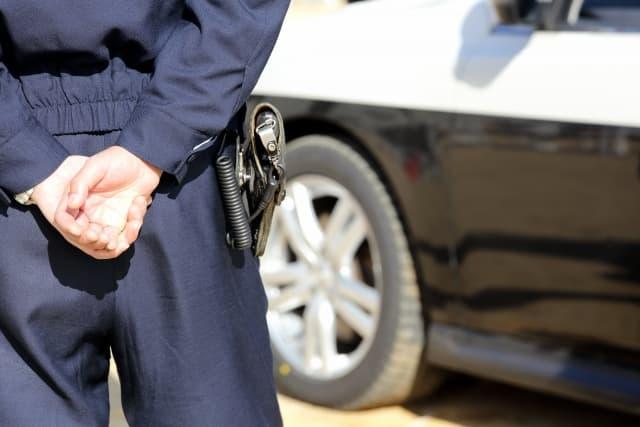 なぜ、日本の警察官の銃は回転式拳銃・リボルバーのままなのか