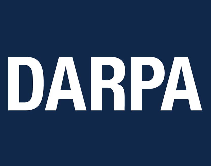 DARPA(米国防高等研究計画局)が開発した世界を変えた発明5選