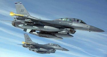 世界の空軍力ランキングTop10