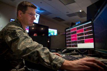 コバヤシマル!?米宇宙軍が新しい運用プラットフォームを発表