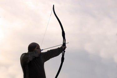 実在した歴史に残る弓の名手9人