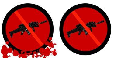 カナダで1500種のアサルトライフルが禁止に