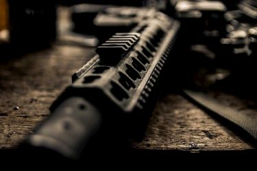 世界の主力小銃は次世代へ!最新のアサルトライフル