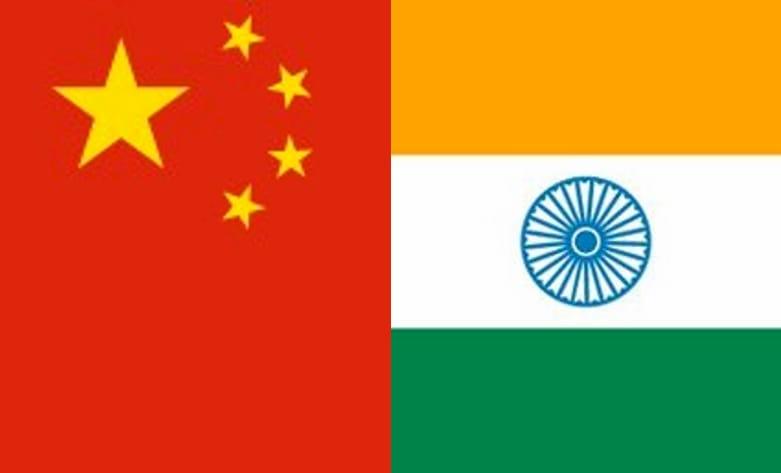 中国とインドが戦争したらどちらが勝つ?軍事力比較
