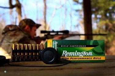 レミントンアームズ社が二度目の破産申請