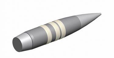 動く標的も捉えるDARPAの誘導ライフル弾EXACTO