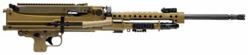MG5 A1