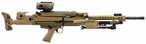 MG5 A2