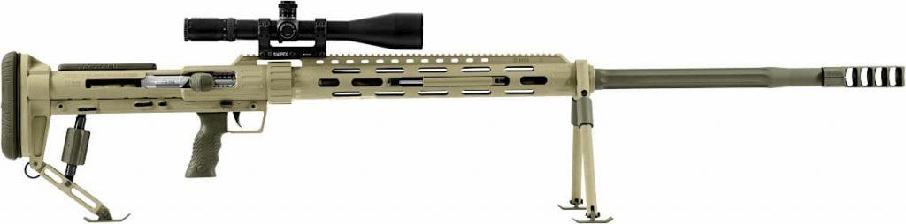 M75/M100