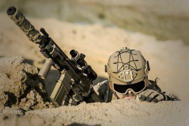 軍事力最強の国は分かるけど、ランキング最下位の国はどこ?