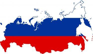 ロシアの軍事同盟国・協力国はどこ?