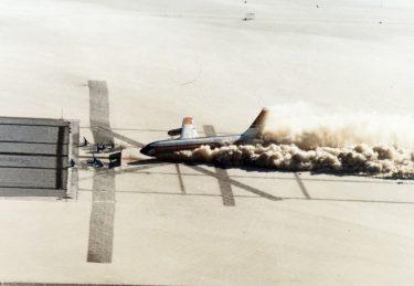 米軍は2013年からの8年間で186機の航空機を非戦闘で失いました