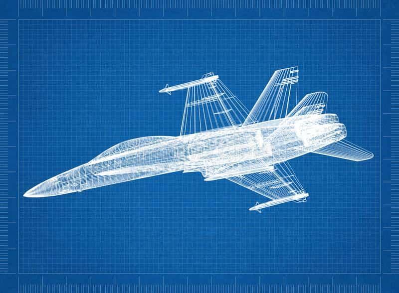 ロシアはMig-31に代わる次世代の要撃機Mig-41を開発します
