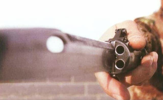 ナイフから銃弾!中国人民解放軍のQSB-91・QSB-11ナイフ拳銃