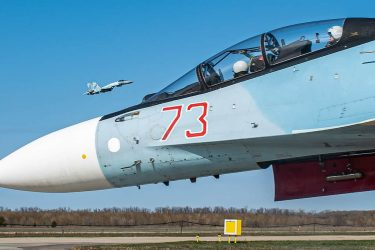ロシアのパイロットにPPK-20サブマシンガンとLebedevピストルが配備される予定です