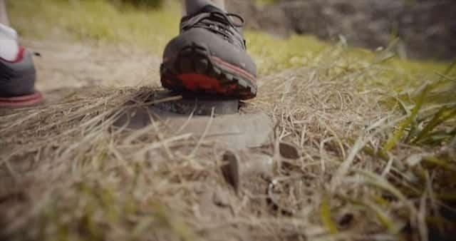 地雷を題材とした戦争映画4選
