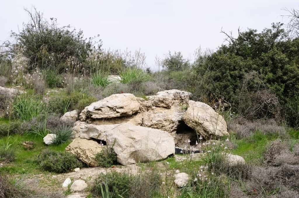 イスラエル軍は兵士を見えなくする「Kit300」カモフラージュシステムを導入します