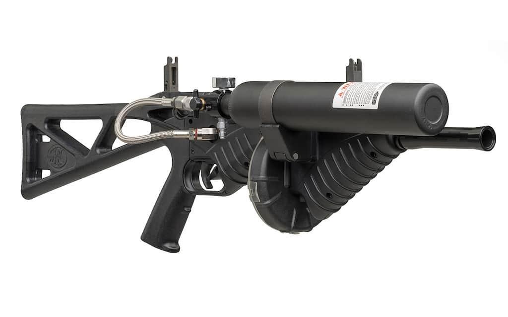 FN303 Mk2