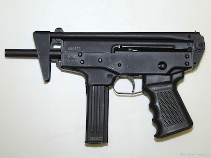 PP-91 KDER